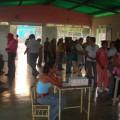 Postulaciones Dirección Regional del PSUV