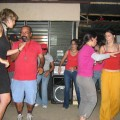 Radio Tamunangue Libre