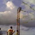 Electrificación