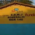 ambiente-asignado-al-cbit-romeral-iii4