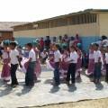 baile-6
