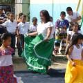 baile-presentado-por-el-primer-grado