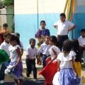 baile-primer-grado2