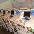 computadores-del-proyecto-canaima