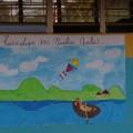 mural-realizado-por-soraida