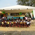 ninos-y-ninas-beneficiarios-del-proyecto-canaima