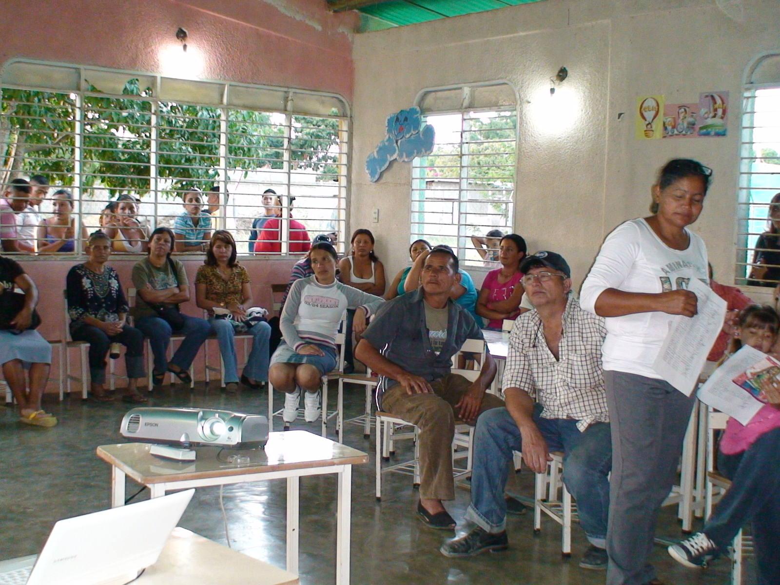 asamblea de ciudadanas(0s)1